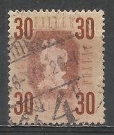 Hungary 1946. Scott #792 (U) Industry * - Oblitérés