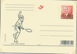 783.JARI - Cartes Postales