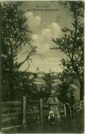 SLOVENIA - SV. LENART PRI SEDMIH STUDENCIH - 1910s (BG3055) - Slovénie