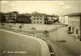 CP De NERVESA DELLA BATTAGLIA . - Treviso