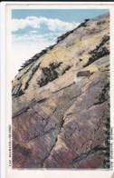 AS34 Cape Diamand, Quebec - Other
