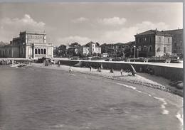 Pesaro - Kursaal - H3988 - Pesaro