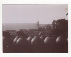 ° 57 ° ARS SUR MOSELLE ° - Photographs