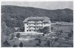 Slovenia Smarjeske Toplice 1954 / Spa, Bath - Slovenia