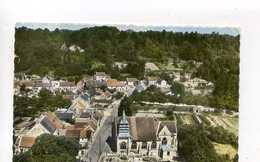 GILOCOURT - Francia