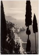 AMALFI - Panorama, Italy, Italia, Unused Postcard [23137] - Salerno