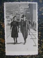 Bosna And Fer.-Mostar-cca 1930  (4056) - Persone Anonimi