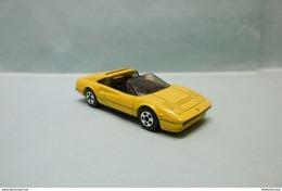 Hot Wheels - FERRARI 308 GTS QUATTROVALVOLE - 2012 Pack De 5 HOTWHEELS 1/64 - HotWheels