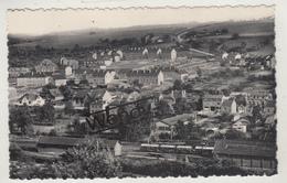 Poulseur (2 Kaarten Zie Scans) - Comblain-au-Pont