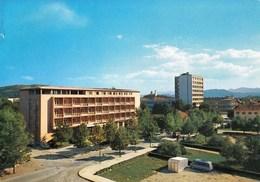 Montenegro Niksic 1968 / Panorama - Montenegro