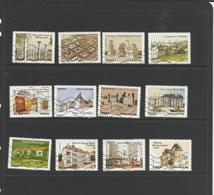 FRANCE COLLECTION  LOT  No 4 1 7 5 7 - France