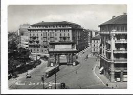 Milano - Viaggiata - Milano (Milan)