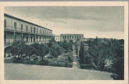 Faenza - Collegio E Istituto Magistrale Parificato Santa Chiara - HP1614 - Faenza