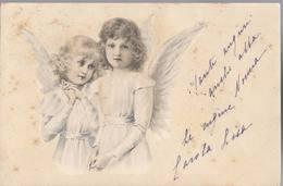 Angeli - HP1615 - Angeli