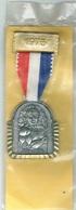 John Grun 1975 - Jetons & Médailles