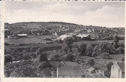 Falisolle - Panorama - Sambreville