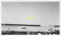 Sport Automobile, Circuit De Montlhéry, Photo Originale N° 1, Phot. Velox - Grand Prix / F1