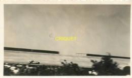 Sport Automobile, Circuit De Montlhéry, Photo Originale N° 3, Phot. Velox - Grand Prix / F1