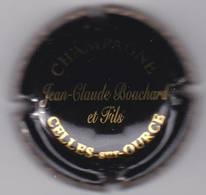 BOUCHARD N°1 - Champagne