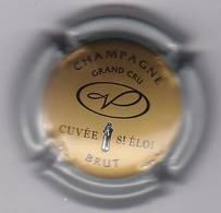 VESSELLE TU PRESSURERAS AU VERSO N°16 - Champagne