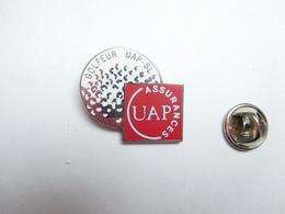 Beau Pin's En EGF , Golf , Golfeur UAP - SL , Assurances - Golf