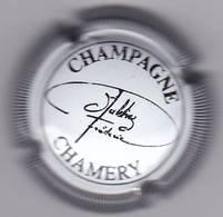 MALETREZ N°1 - Champagne