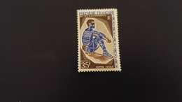 Polynesie Française Neufxxx - Stamps