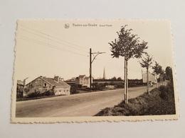 A 1253 - Baelen Sur Vesdre  Grand Route - Baelen