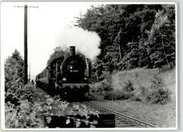 52139247 - Lokomotive - Unclassified