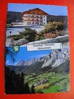Gasthof-Pension Matschner.Ramsau Am Dachstein - Ramsau Am Dachstein
