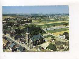PROVIN - France