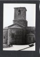 "85091    Spagna,  Monestir De Santa Maria De L""Estany,  Absis,  NV - Barcelona"