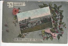 SAINT HUBERT - Saint-Hubert