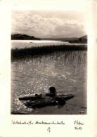 Pörtschach Am See: Abendsonne über Dem See (82) - Pörtschach