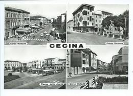 Cecina - Livorno