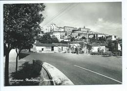 Rosignano Marittimo Panorama - Livorno