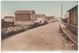 Q29- 17) PORT DES BARQUES -  SAINT NAZAIRE SUR CHARENTE -  (EDITEUR RAMUNTCHO  - BERGEVIN - LA ROCHELLE - 2 SCANS) - Autres Communes