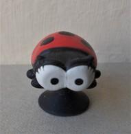 - SCHTROUMPFS - Snappy - Micro Popz. Super U - Peyo - - Smurfs