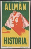 Denmark, Poster Stamp, Maerkat Nr. 1861, Mounted! - Emissions Locales