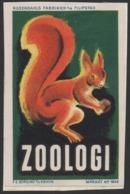 Denmark, Poster Stamp, Maerkat Nr. 1869, Mounted! - Emissions Locales