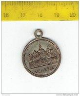 Medaille 230 SOL - Venezia - Italy