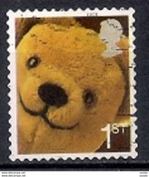 Great Britain 2005 - Greetings - Self-Adhesive - 1952-.... (Elizabeth II)