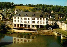 12757940 Josselin Hotel Du Chateau Josselin - Josselin