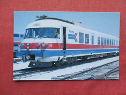 ANF Turbo Liner > Ref 3250 - Trains