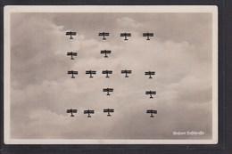 C28 /   Drittes Reich / Wehrmacht Luftwaffe - War 1939-45