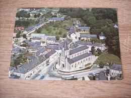 SASSETOT (76) - (Réf. 26.137) - France