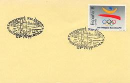 SPAGNA - ESPANA -  MADRID 1980 - DON CHISCIOTTE - DON QUIXOTE - DON QUIJOTE - Fiabe, Racconti Popolari & Leggende