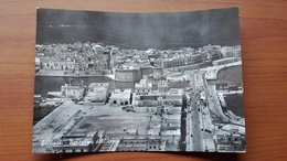 Gallipoli - Panorama Dall'aereo - Lecce