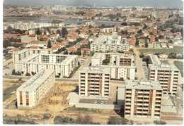- CPM GRANGES-LES-VALENCE (07) - Vue Générale 1986 - Editions CELLARD 39833 - - Sonstige Gemeinden