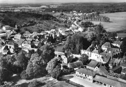 1963 En Avion Au-dessus De PONTAILLER-SUR-SAÔNE ( Côte-d'Or) - Autres Communes